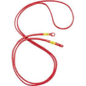 AustriAlpin dynaOne Alpinslynge 45cm, red